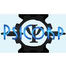 PsiCorp